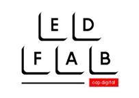 Logo Ed Fab